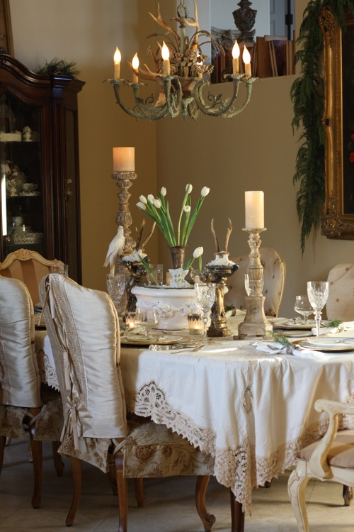 dining in style on pinterest dining rooms french dining